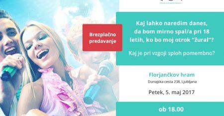 corsi_fb_flor2