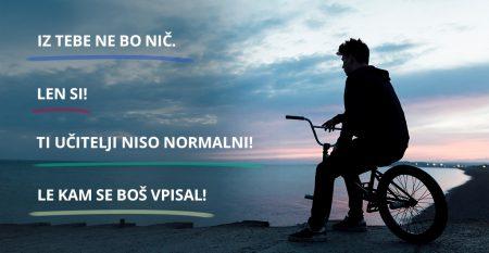 neva_seminar_Slika